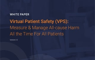 Pascal-Metrics-White-Paper-Virtual-Patient-Safety-VPS-Measure-Manage-All-cause-Harm-All-the-Time-For-All-Patients-thumb