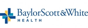 client-baylor-scott-and-white-health
