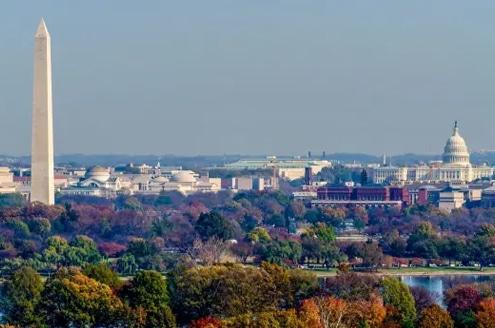 dc-skyline